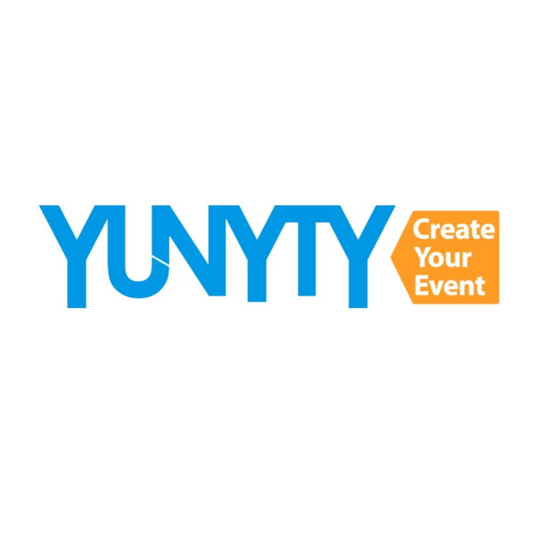 YUNYTY - Create Your Event