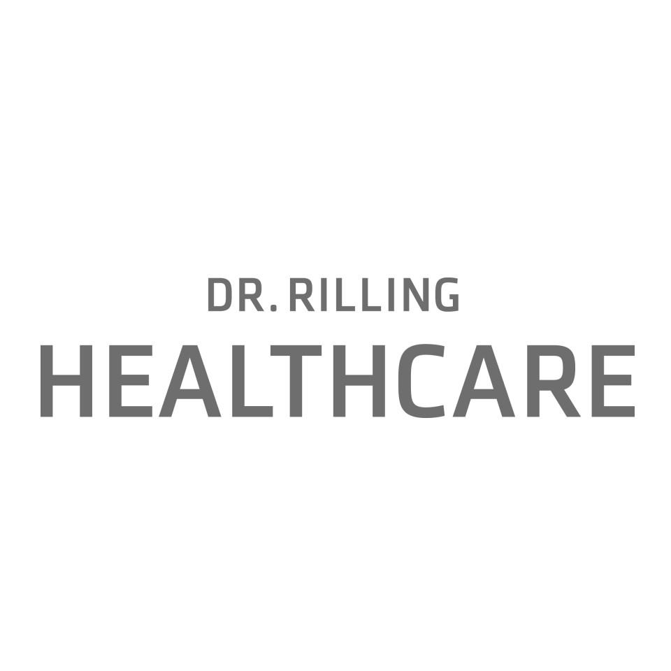 Dr. Rilling Healthcare