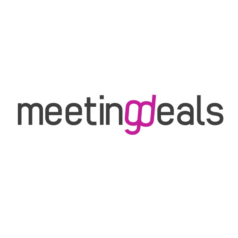Meetingdeals - Service für Veranstaltungsplaner