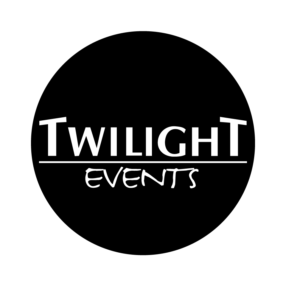 Twilight Events