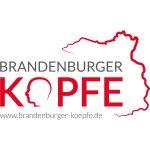 """Ramona Kühne gehört zu den """"Brandenburger Köpfen"""""""